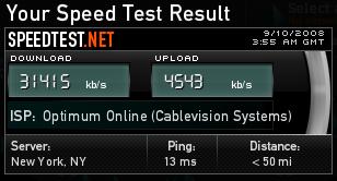 speedtest-09092008